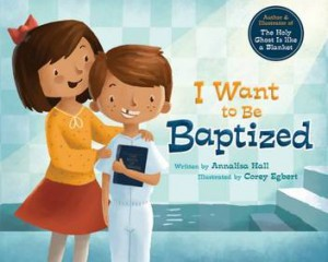 01 Baptism