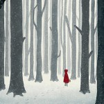 Illustration by Corey Egbert