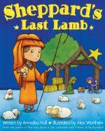 Sheppard's-Last-Lamb_9781462118533_web